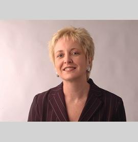 Connie Capdevila Brophy, PhD, MA, Lic