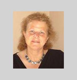 Vera M. Hilb, MA
