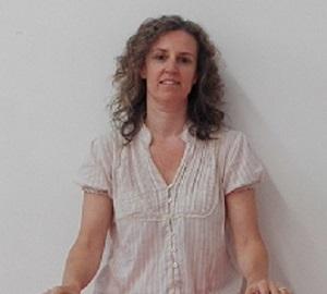 Teresa Bas Baslé, MA, MA, Lic