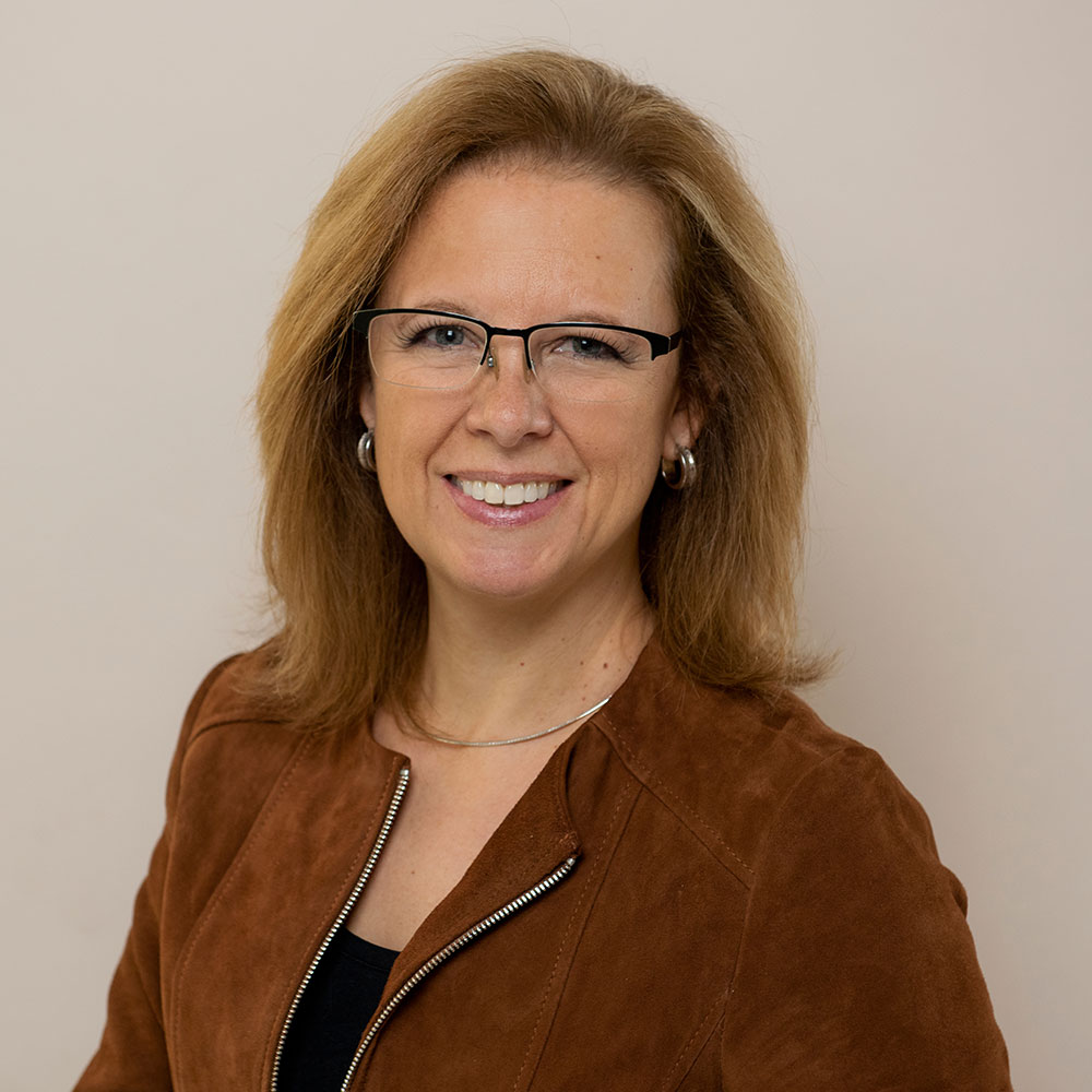 Jill Jenkins, PsyD, AC, MS