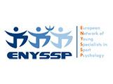 ENYSSP